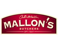 Mallons Foods
