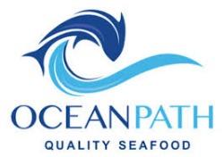 Oceanpath Seafood