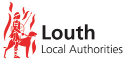 Louth Local Authorities