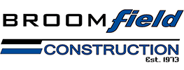 Broomfield Construction Ltd.